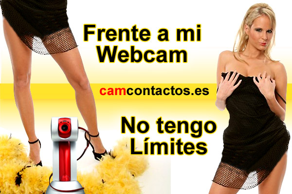 Click Here to Meet Beautiful Girl LIVE on WEBCAMS!