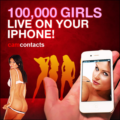 Click Here to Meet Beautiful Girls LIVE on WEBCAMS!