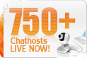 Top Converting Live VideoChat Sites